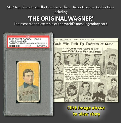 scpauctions5-5-17