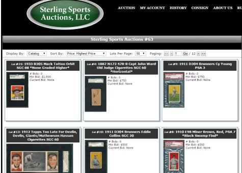 sterling6-15-17