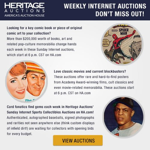heritageweekly500b