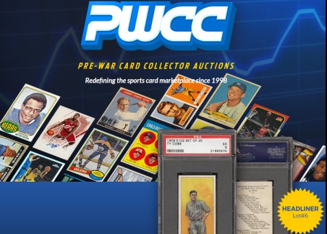 pwcc8-3-17
