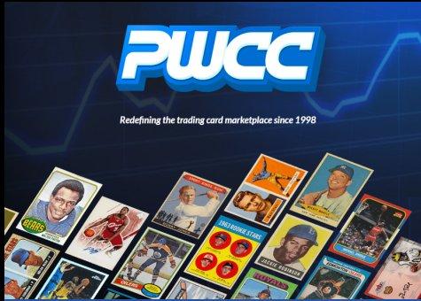 pwcc10-2-17