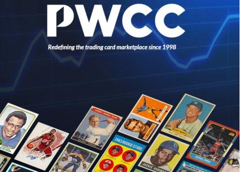 pwcc1-26-18