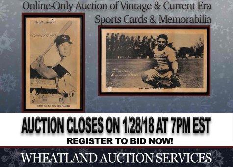 wheatland1-3-18