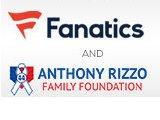 fanatics2-26-18