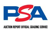 PSA-AuctionReport-180x120