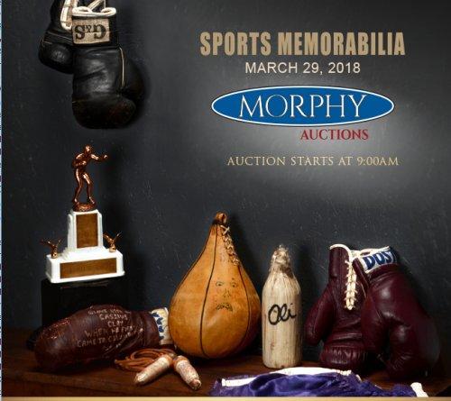 morphy3-2-18