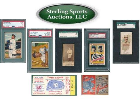 sterling4-12-18