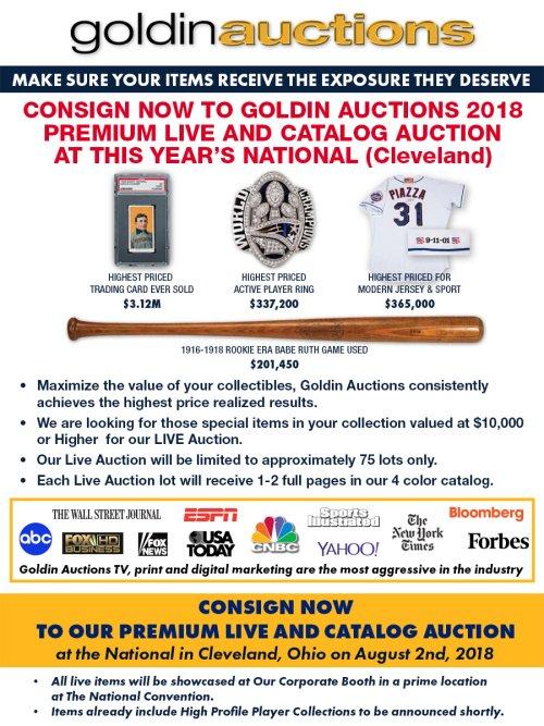 goldin5-4-18