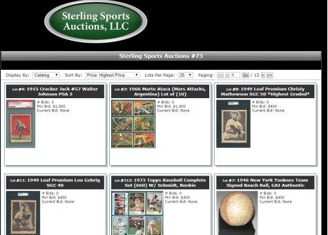 sterling6-21-18