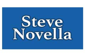 Steve Novella Offers 200+ PSA Graded Baseball, Basketball, Football & Non Sports Cards Ending May 13, 2021
