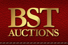 BST Auctions 2019 Fall Auction In Progress – Ends October 20, 2019