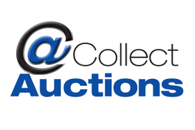 Collect Auctions Fall Auction of 2019 In Progress – Ends November 14, 2019