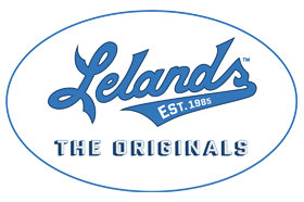 Lelands Winter Classic Auction of Rare Memorabilia and Cards In Progress – Ends February 1, 2019