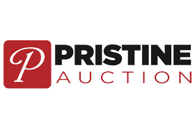 Pristine Auction Offers Monthly Elite Auction Ending Sunday January 26, 2020