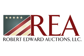 robert edward auctions auction report