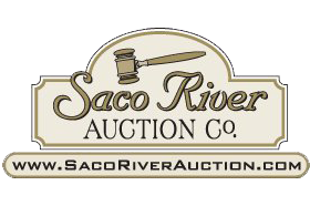 Saco River Auction of Sports Cards and Memorabilia Ends February 4, 2019