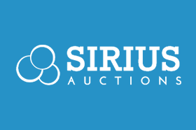 Sirius Auctions of Coins In Progress and Ends on January 26, 2020