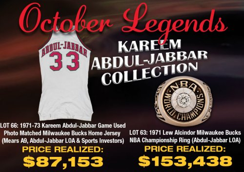 Another Record Setting Goldin Auctions October Legends Auction ... f1ce72767