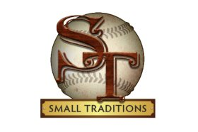 Small Traditions Holiday Premium Auction In Progress – Ends December 14, 2019