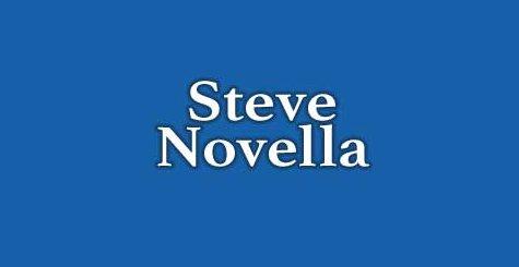 Steve Novella Offers 1971 Topps Baseball High Grade PSA Card by Card Set Break – Ends January 22-24, 2019