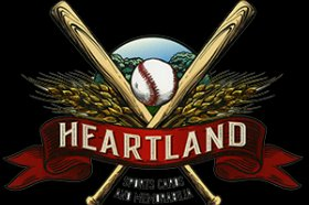Register Now For Heartland's Current Auction – Bidding Ends March 13, 2021