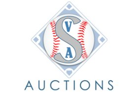 Bid: VSA Auctions Current Auction Runs April 19 – May 6, 2021