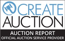 CREATE AUCTION