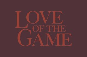 Love of the Game Auctions T206 Extra Innings Auction Ends June 26, 2021