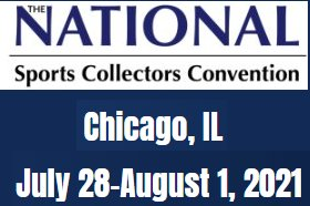 Visit The Companies Featured on Auction Report at The National July 28 – Aug. 1, 2021